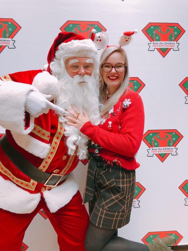 Elise's Weekly Pictorama #10 - Is het al kerst?