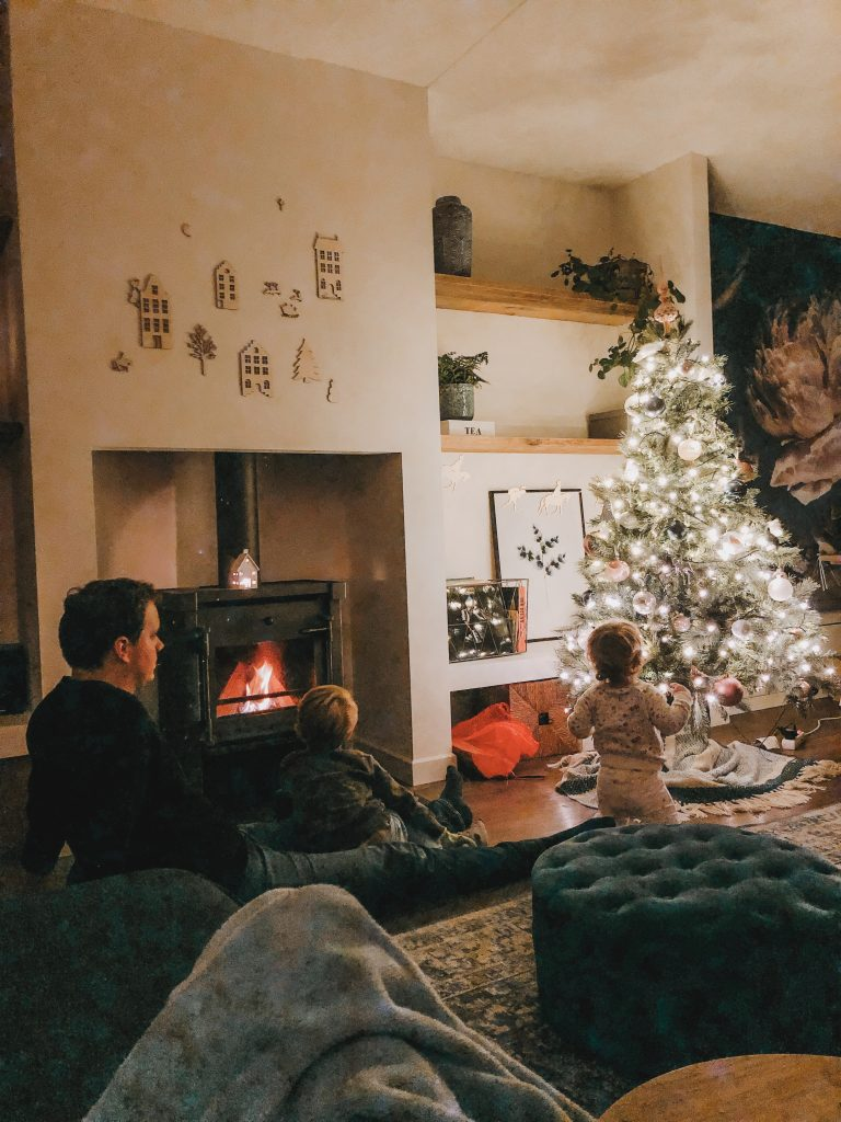 IMG 7995 1 768x1024 - Elise's Weekly Pictorama #13 - Tijd voor de kerstboom!