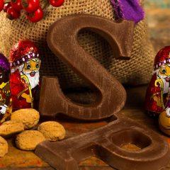 De leukste spelletjes voor Sinterklaas & Pakjesavond
