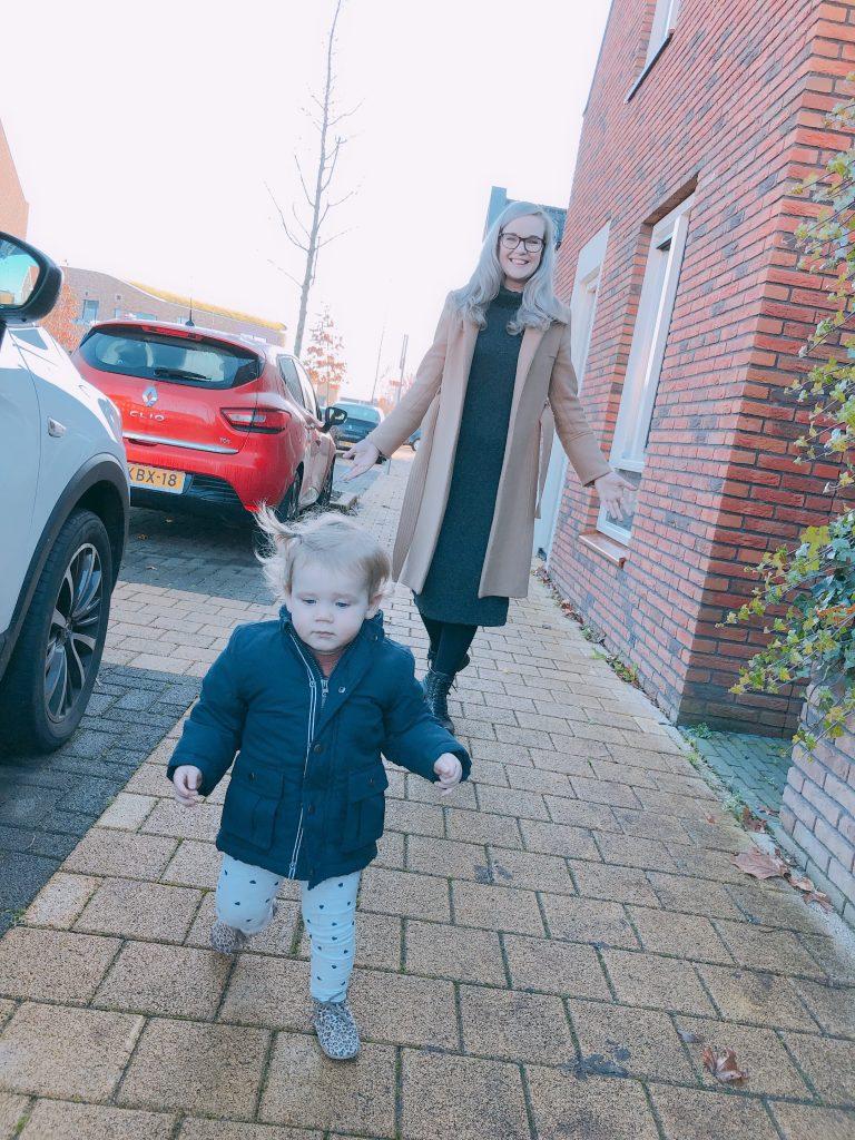 IMG 8432 768x1024 - Elise's Weekly Pictorama #14 - Sinterklaas vieren!