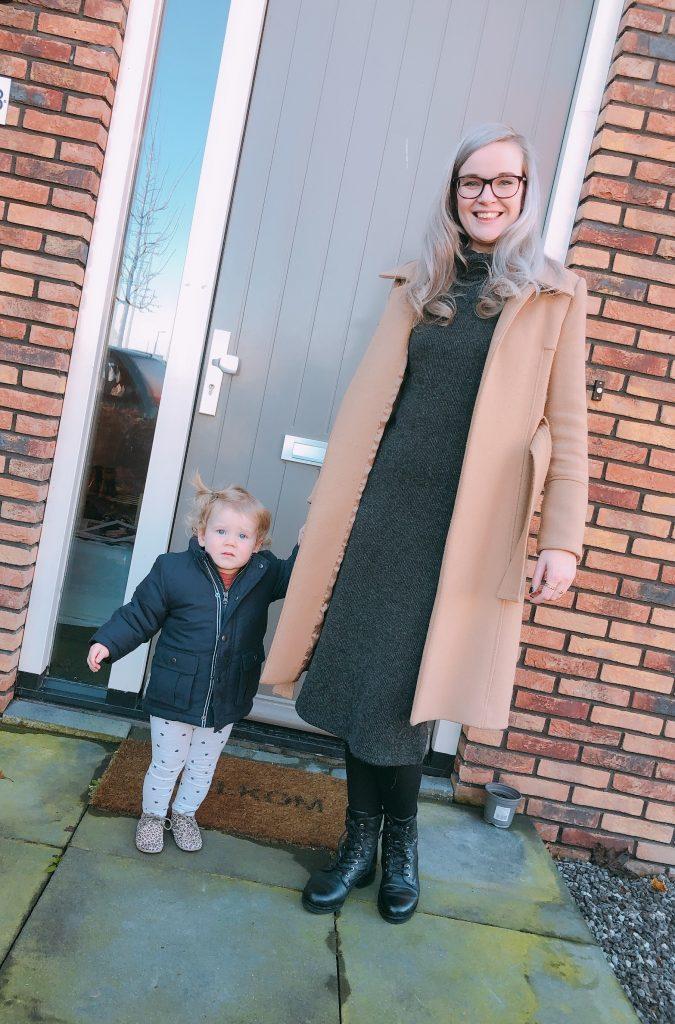 IMG 8445 675x1024 - Elise's Weekly Pictorama #14 - Sinterklaas vieren!