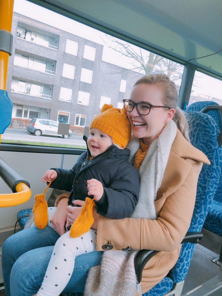 IMG 8590 768x1024 - Elise's Weekly Pictorama #14 - Sinterklaas vieren!