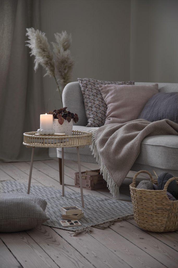Available 30 Jan 2020 SostreneGrene 10 4480x6720 683x1024 - Søstrene Grene Lifestyle Collectie 2020 - Haal Hygge in huis!