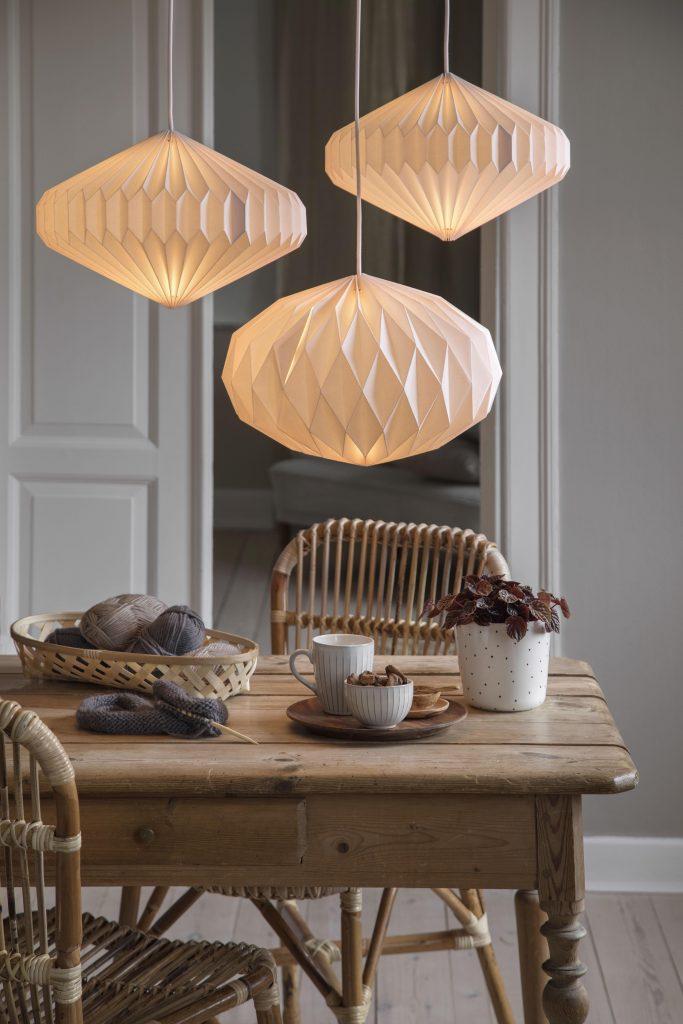 Available 30 Jan 2020 SostreneGrene 111 4480x6720 683x1024 - Søstrene Grene Lifestyle Collectie 2020 - Haal Hygge in huis!
