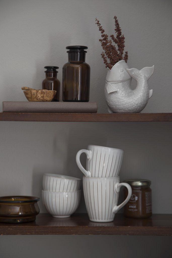 Available 30 Jan 2020 SostreneGrene 148 4480x6720 683x1024 - Søstrene Grene Lifestyle Collectie 2020 - Haal Hygge in huis!