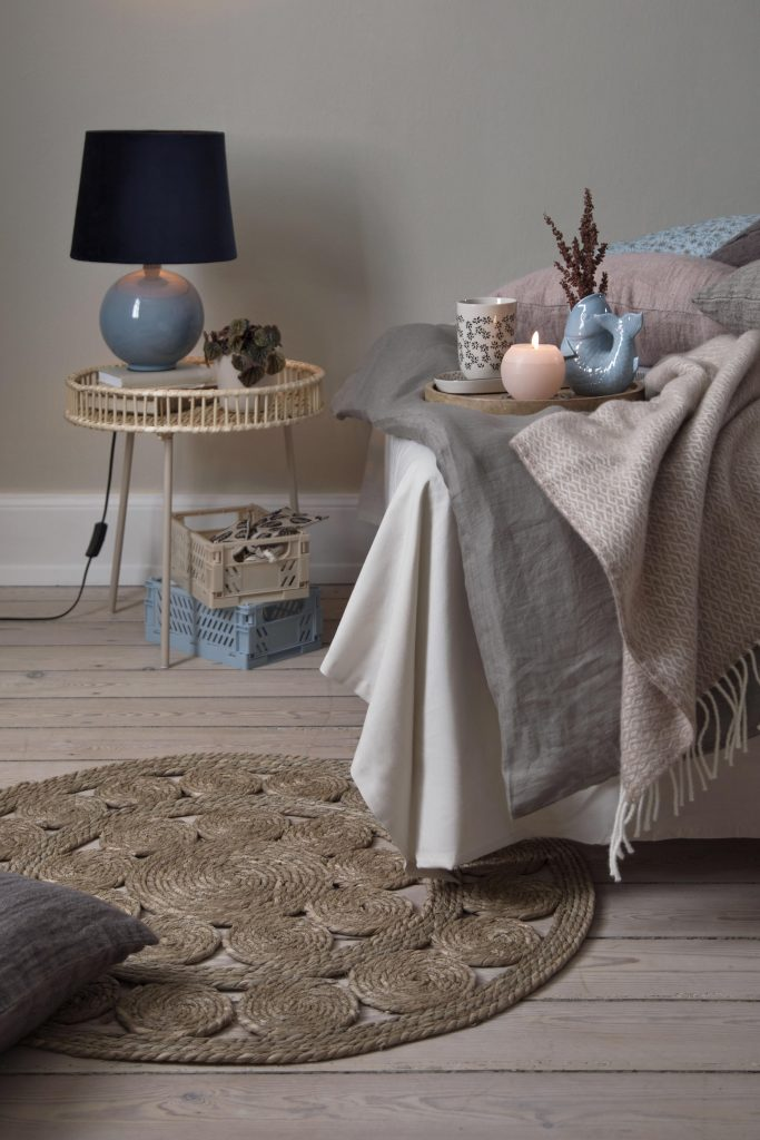 Available 30 Jan 2020 SostreneGrene 170A 3328x4992 683x1024 - Søstrene Grene Lifestyle Collectie 2020 - Haal Hygge in huis!