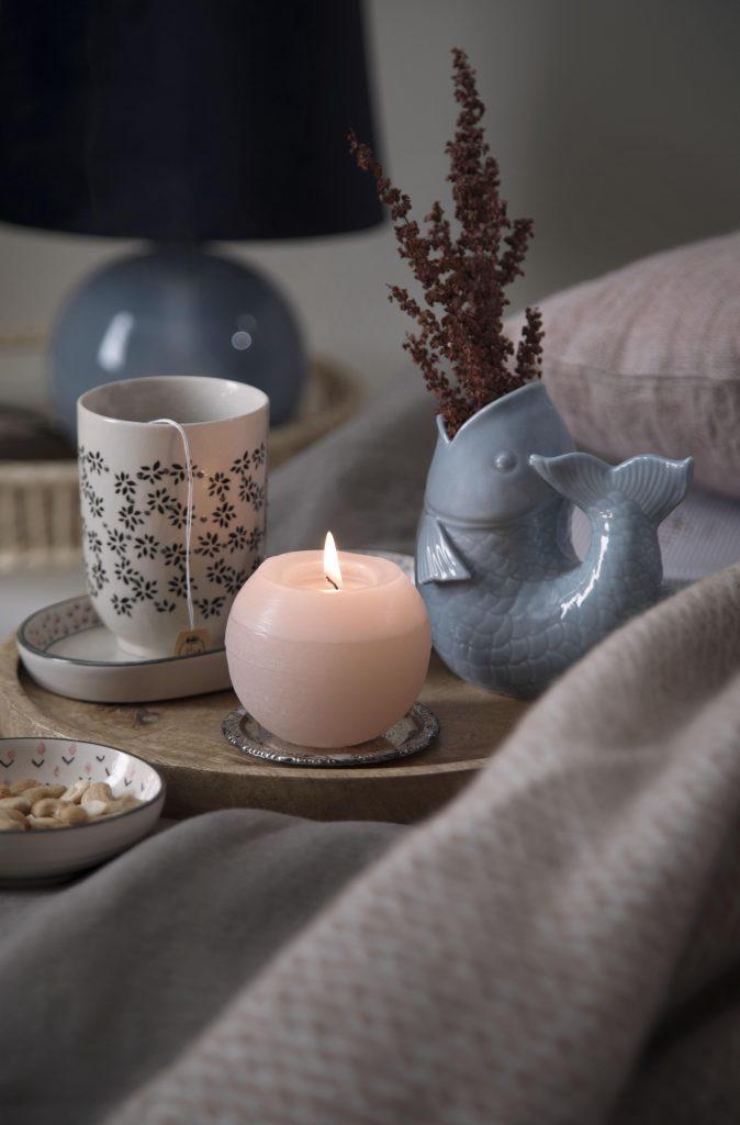 Available 30 Jan 2020 SostreneGrene 172 4424x6720 674x1024 - Søstrene Grene Lifestyle Collectie 2020 - Haal Hygge in huis!