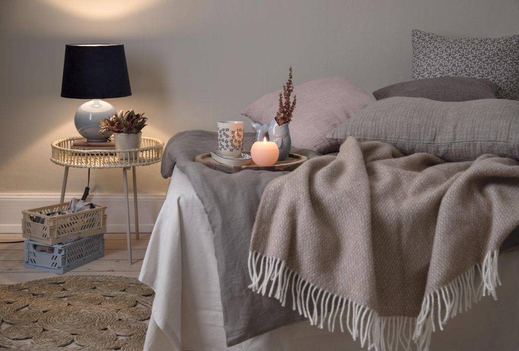 Available 30 Jan 2020 SostreneGrene 67 6359x4308 1024x694 - Søstrene Grene Lifestyle Collectie 2020 - Haal Hygge in huis!