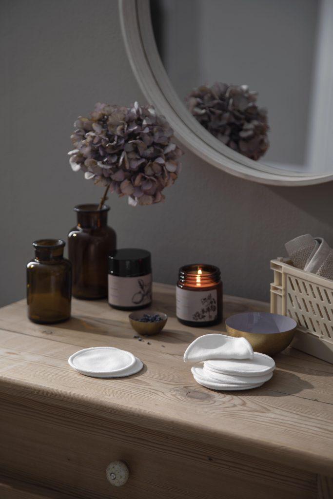 Available 30 Jan 2020 SostreneGrene 83 4480x6720 683x1024 - Søstrene Grene Lifestyle Collectie 2020 - Haal Hygge in huis!