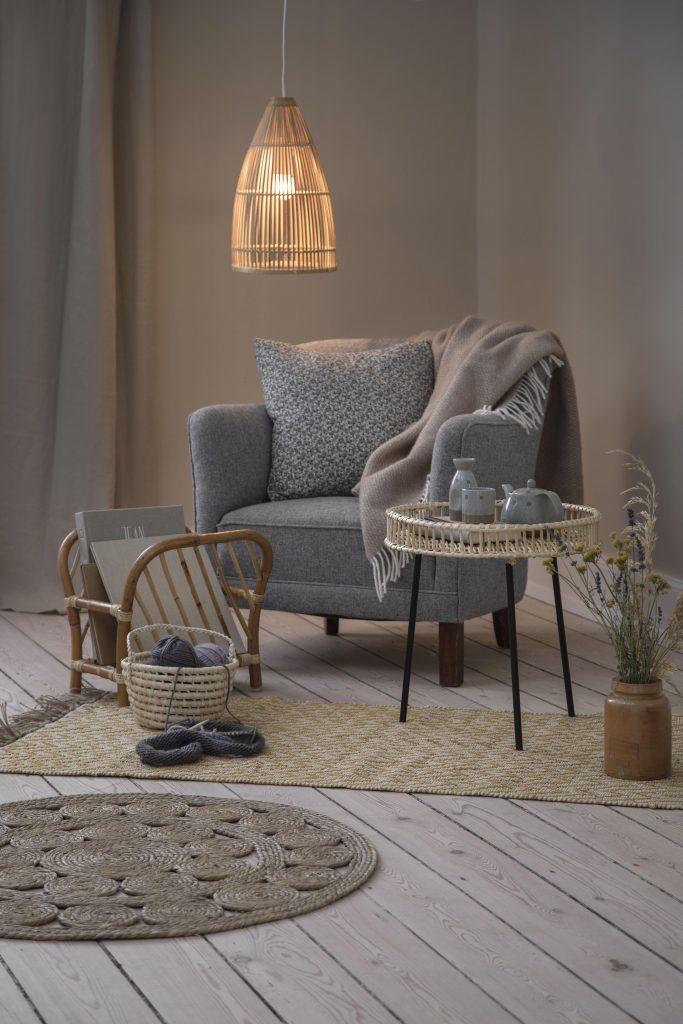 Available 30 Jan 2020 SostreneGrene 86 4480x6720 683x1024 - Søstrene Grene Lifestyle Collectie 2020 - Haal Hygge in huis!