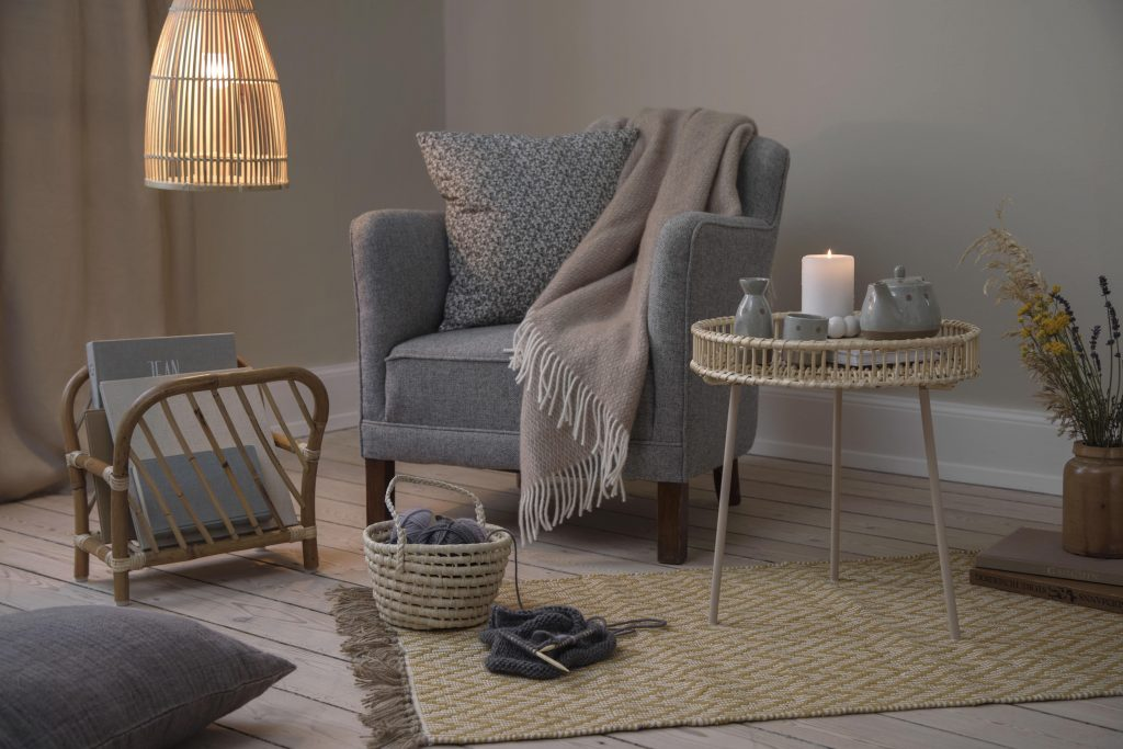 Available 30 Jan 2020 SostreneGrene 90 6720x4480 1024x683 - Søstrene Grene Lifestyle Collectie 2020 - Haal Hygge in huis!