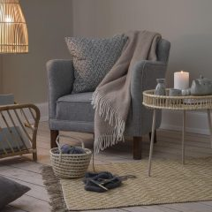 Søstrene Grene Lifestyle Collectie 2020 - Haal Hygge in huis!