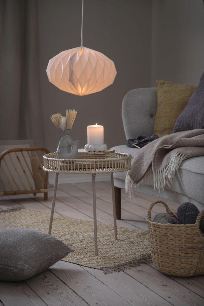 Available 30 Jan 2020 SostreneGrene 97 4480x6720 683x1024 - Søstrene Grene Lifestyle Collectie 2020 - Haal Hygge in huis!