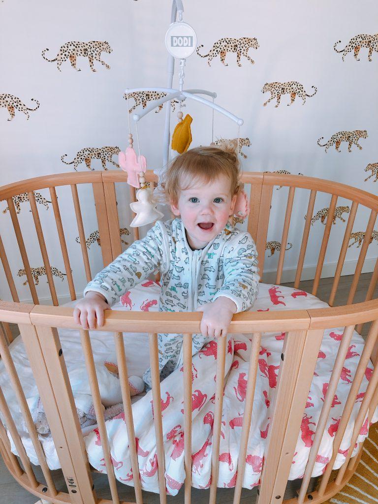 Elise's Weekly Pictorama #18 - Een plog van de 'mama' maandag!