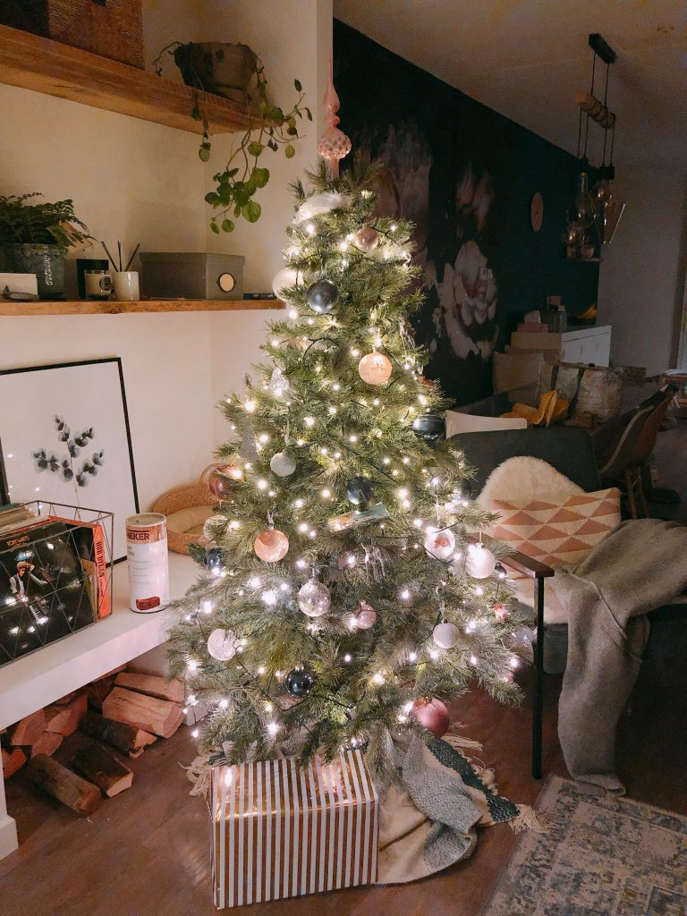 IMG 9661 768x1024 - Elise's Weekly Pictorama #17 - Onze Kerstvakantie!