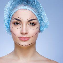 Plastische chirurgie, iets voor mij?