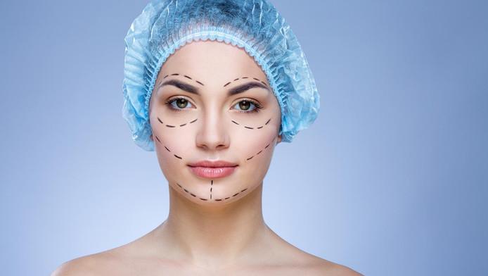 Plastische chirurgie - Plastische chirurgie, iets voor mij?