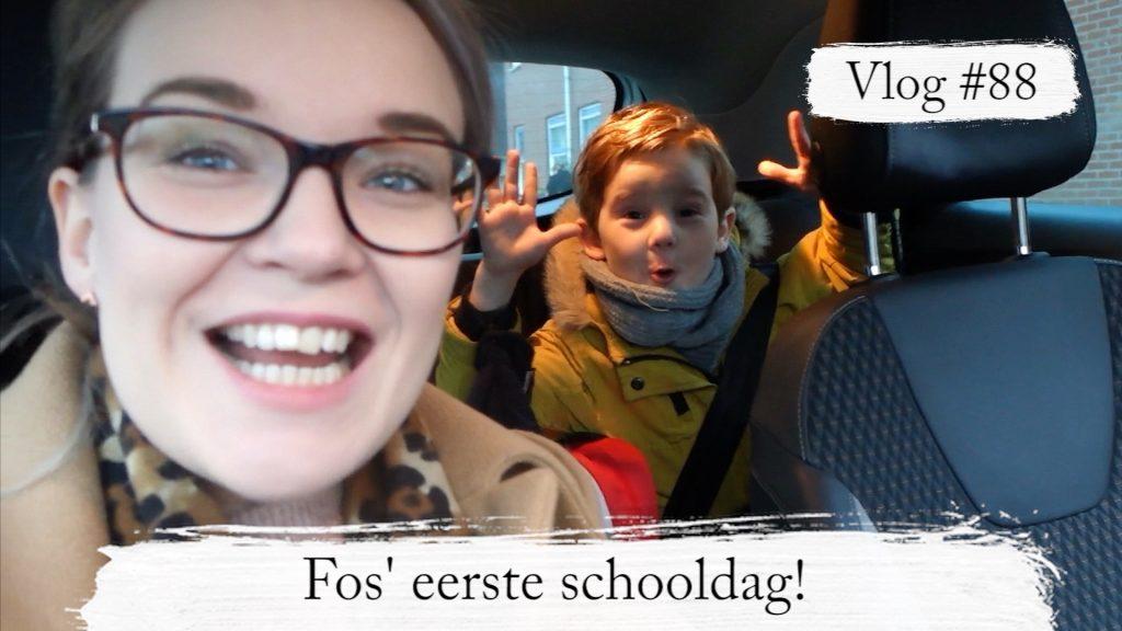 Still2 vlog 88 1024x576 - Vlog #88: Eerste schooldag voor Fos + Date Day met Boris!