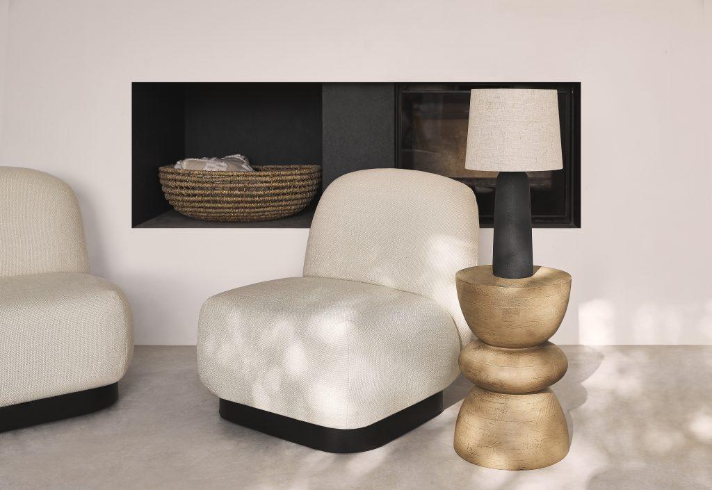 Westwing WW Collection SS20 FINAL 0129 kopie 1024x705 - Tips voor het inrichten van je kleine én grote woonkamer!