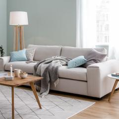 Tips voor het inrichten van je kleine én grote woonkamer!