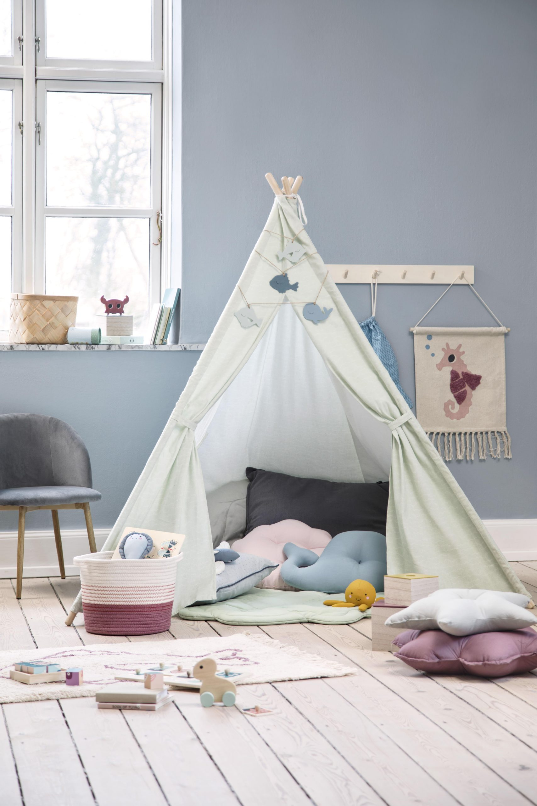 Available 23 April 2020 SostreneGrene 02 min 4480x6720 1 scaled - Sostrene Grene - Kinderinterieur en Speelgoed Collectie 2020