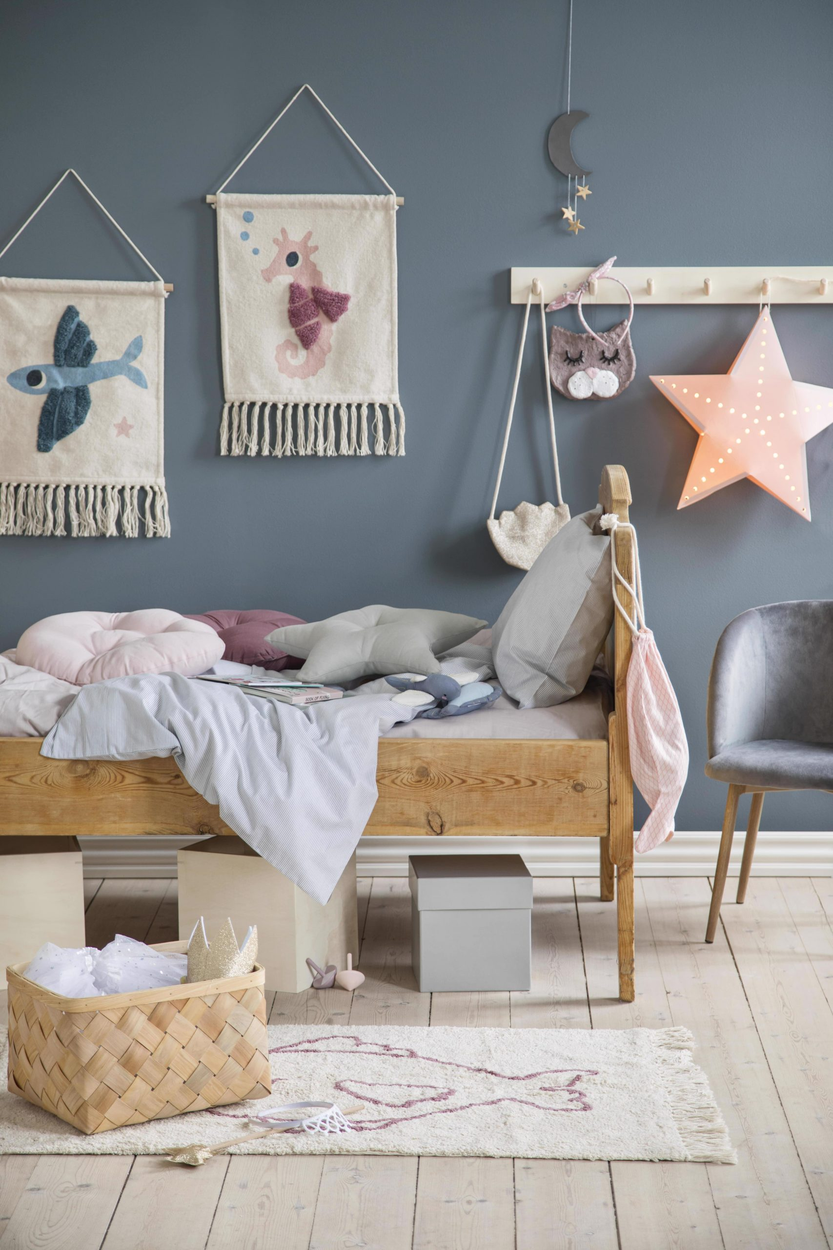 Available 23 April 2020 SostreneGrene 08 min 4480x6720 1 scaled - Sostrene Grene - Kinderinterieur en Speelgoed Collectie 2020
