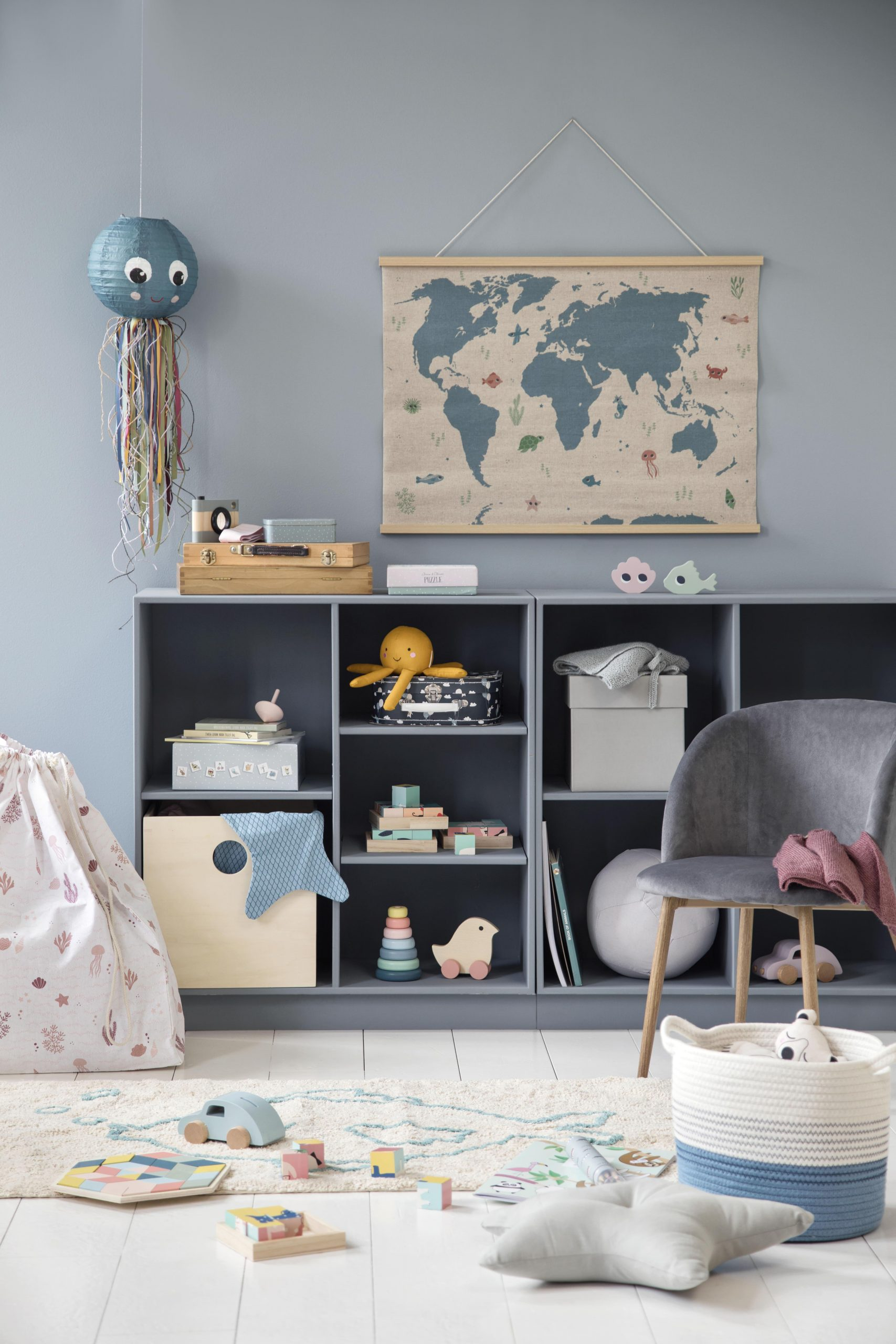 Available 23 April 2020 SostreneGrene 27 min 4480x6720 1 scaled - Sostrene Grene - Kinderinterieur en Speelgoed Collectie 2020
