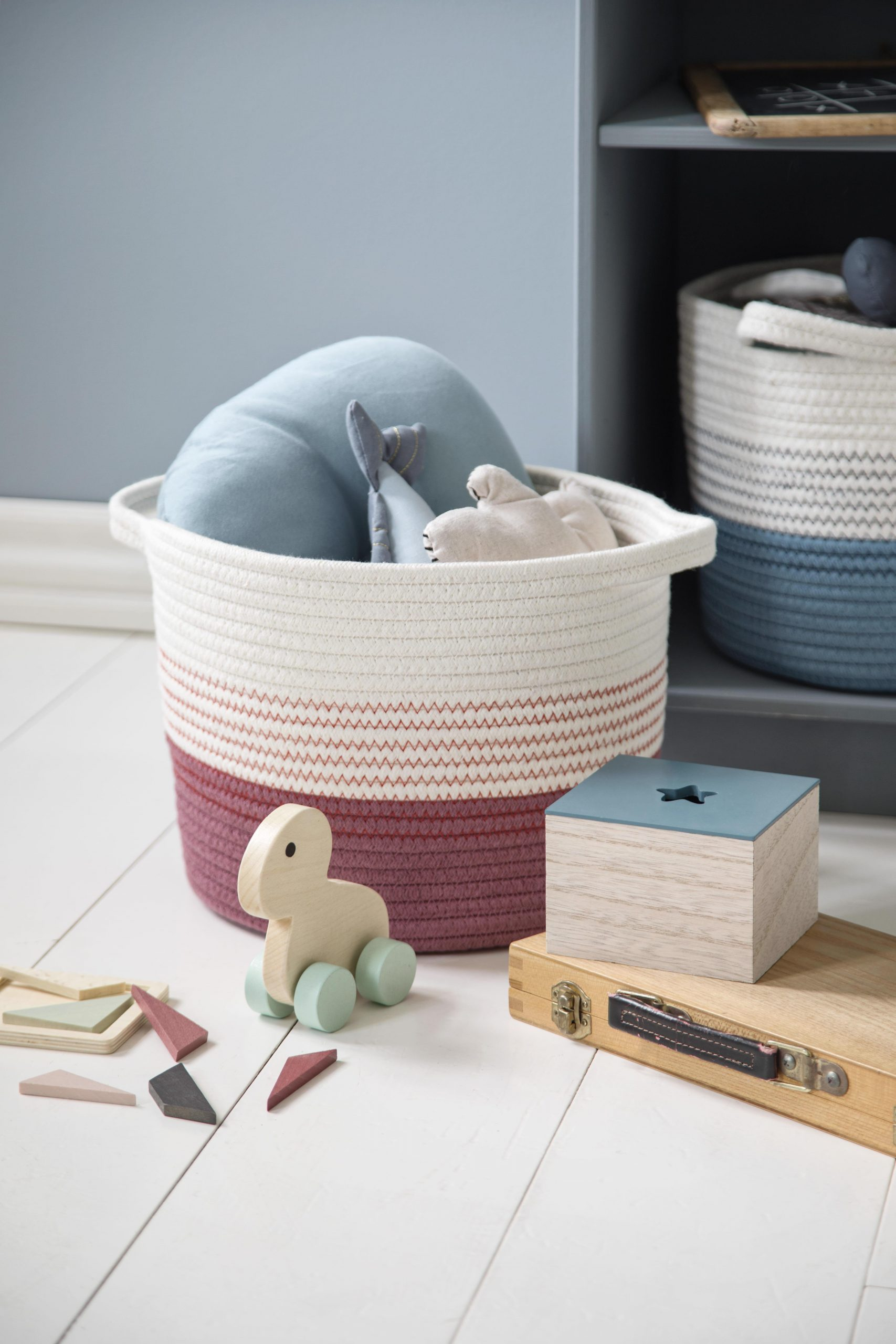 Available 23 April 2020 SostreneGrene 49 min 4480x6720 1 scaled - Sostrene Grene - Kinderinterieur en Speelgoed Collectie 2020