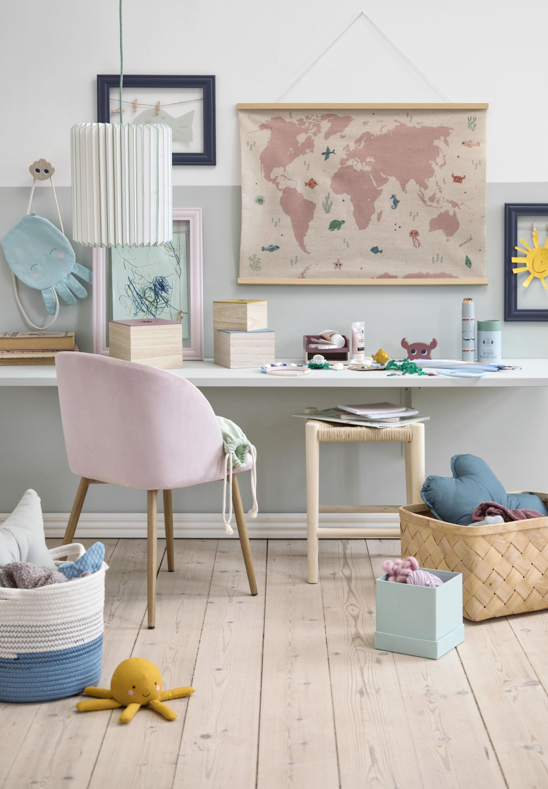 Available 23 April 2020 SostreneGrene 55 min 4153x5980 1 scaled - Sostrene Grene - Kinderinterieur en Speelgoed Collectie 2020