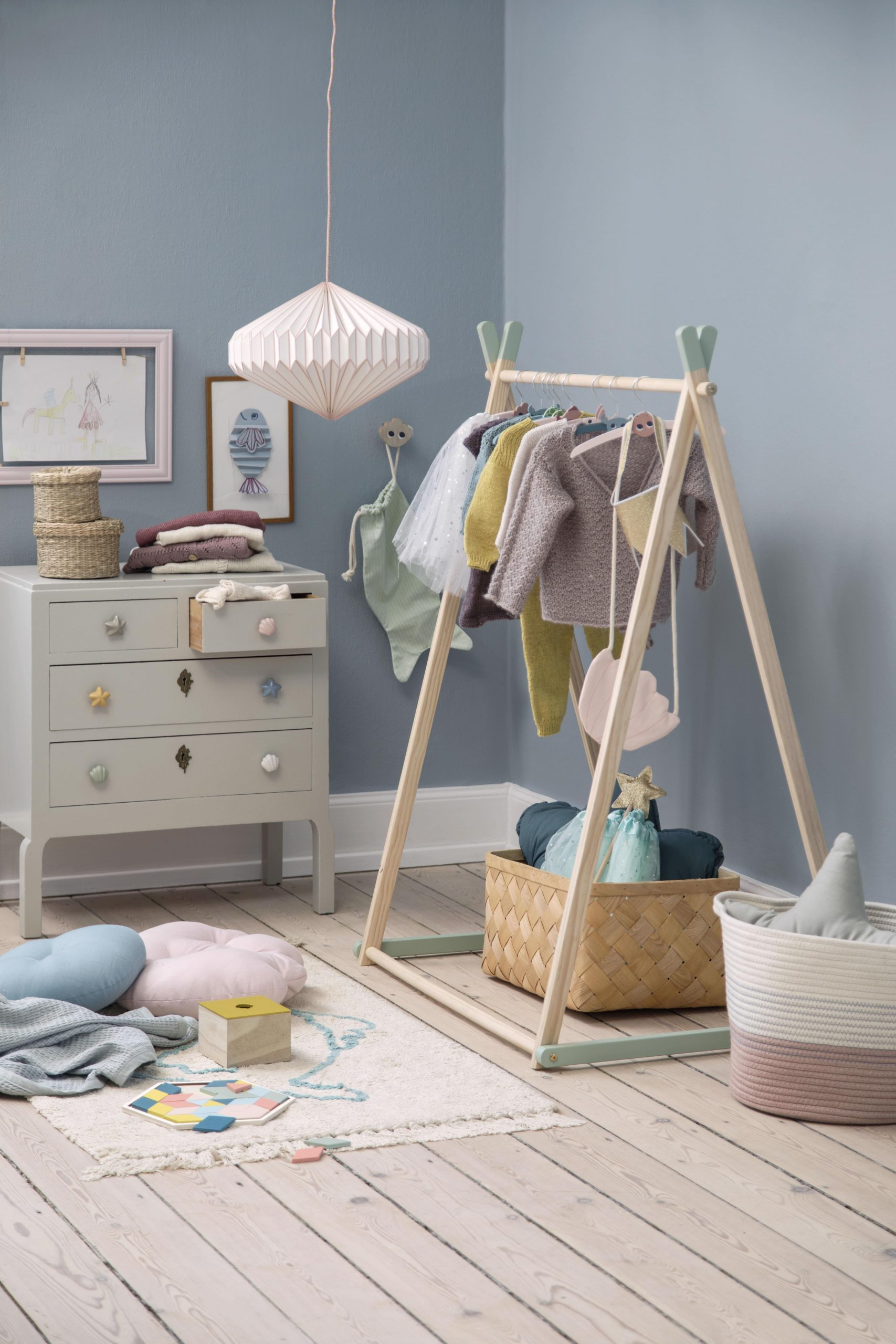 Available 23 April 2020 SostreneGrene 75 min 4480x6720 1 scaled - Sostrene Grene - Kinderinterieur en Speelgoed Collectie 2020