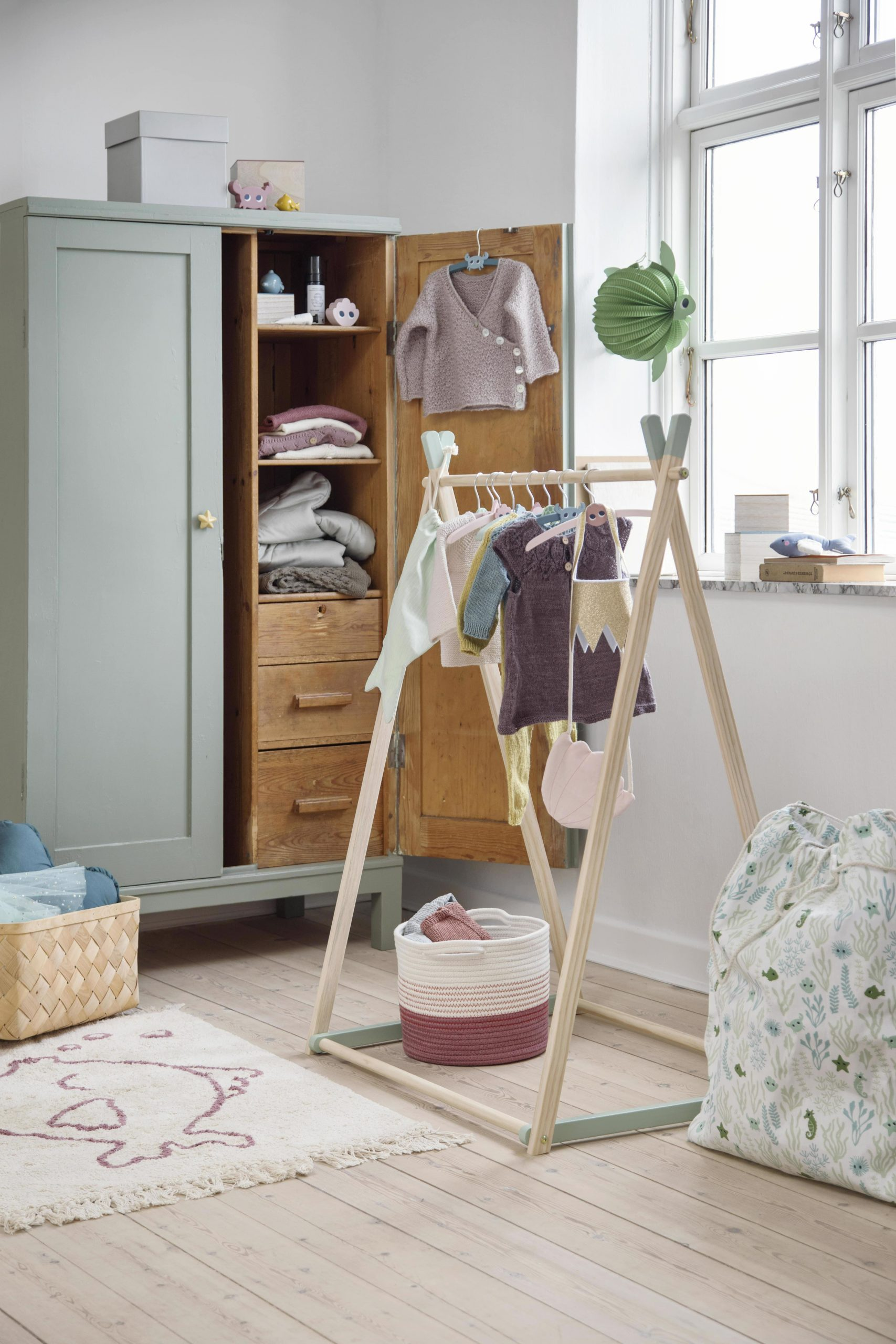 Available 23 April 2020 SostreneGrene 81 min 4480x6720 1 scaled - Sostrene Grene - Kinderinterieur en Speelgoed Collectie 2020