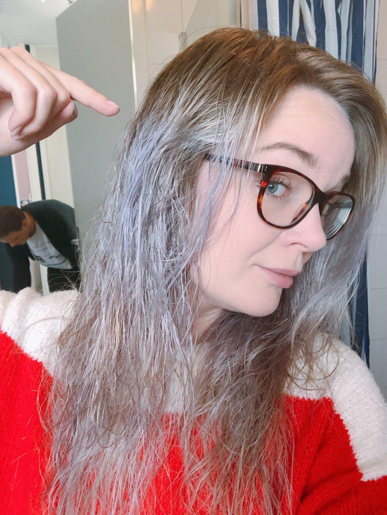 IMG 6301 770x1024 - Elise's Weekly Pictorama #31 - Bijna, bijna!