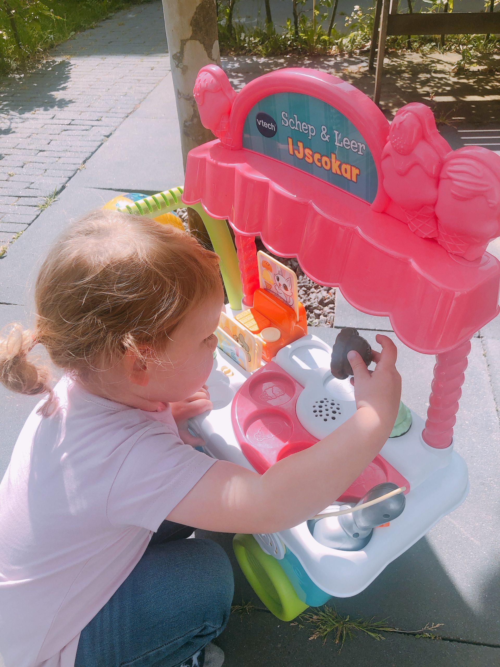 IMG 6652 scaled - Elise's Weekly Pictorama #32 - Moederdag vieren & kindjes terug naar school!