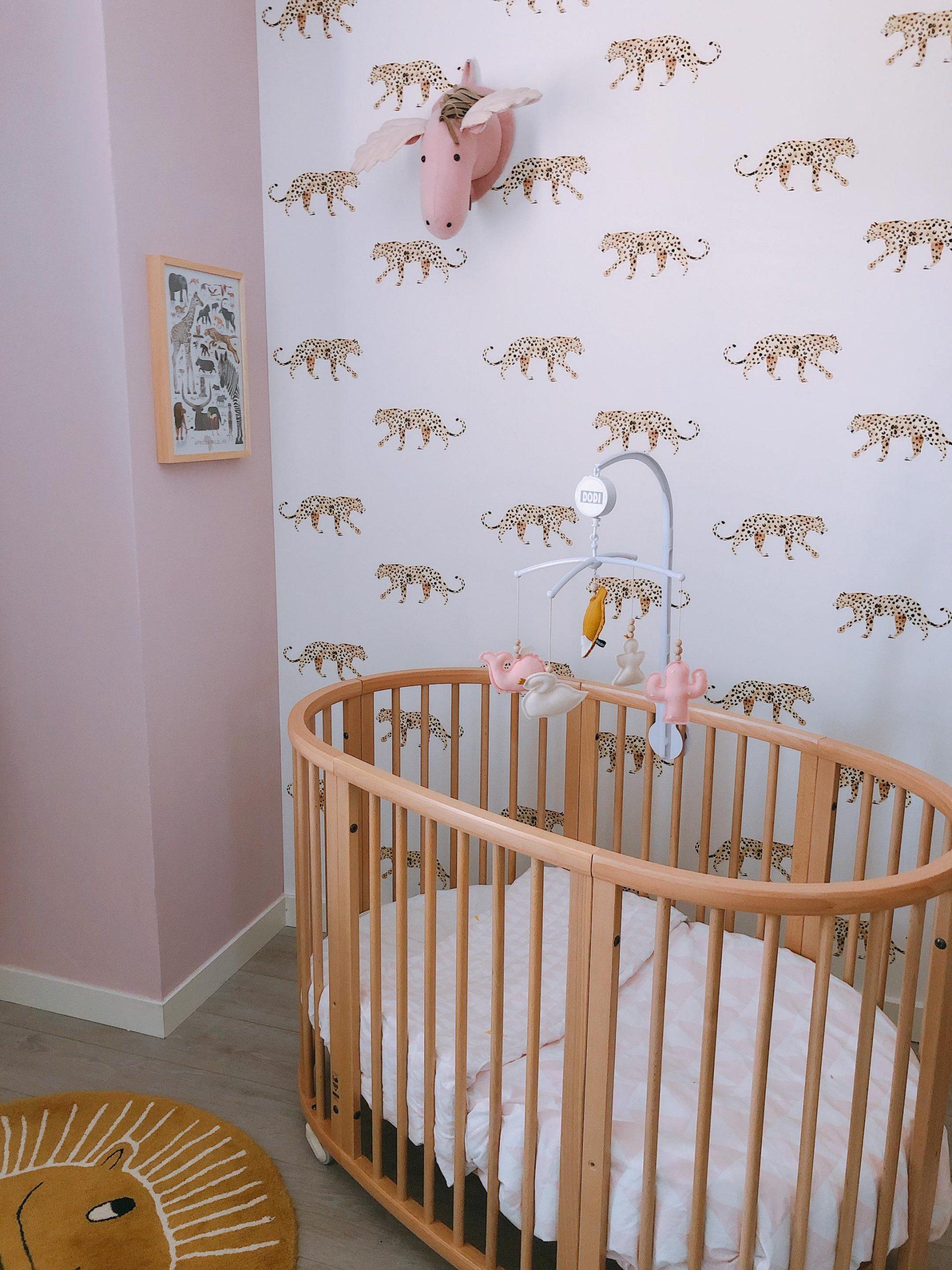 IMG 6855 2160x2880 1 scaled - De nieuwe accessoires op de kinderkamers én onze slaapkamer!