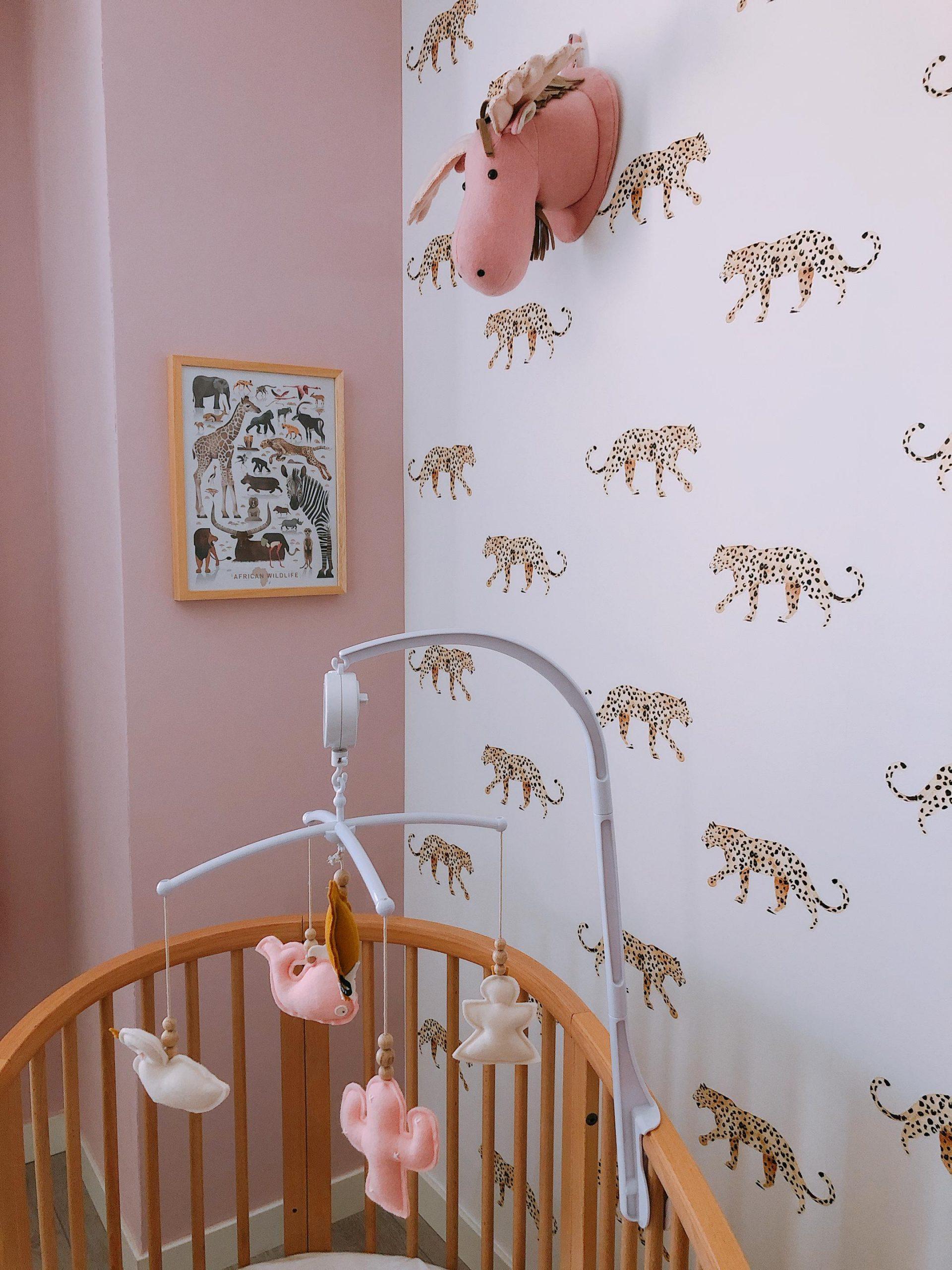 IMG 6857 2160x2880 1 scaled - De nieuwe accessoires op de kinderkamers én onze slaapkamer!