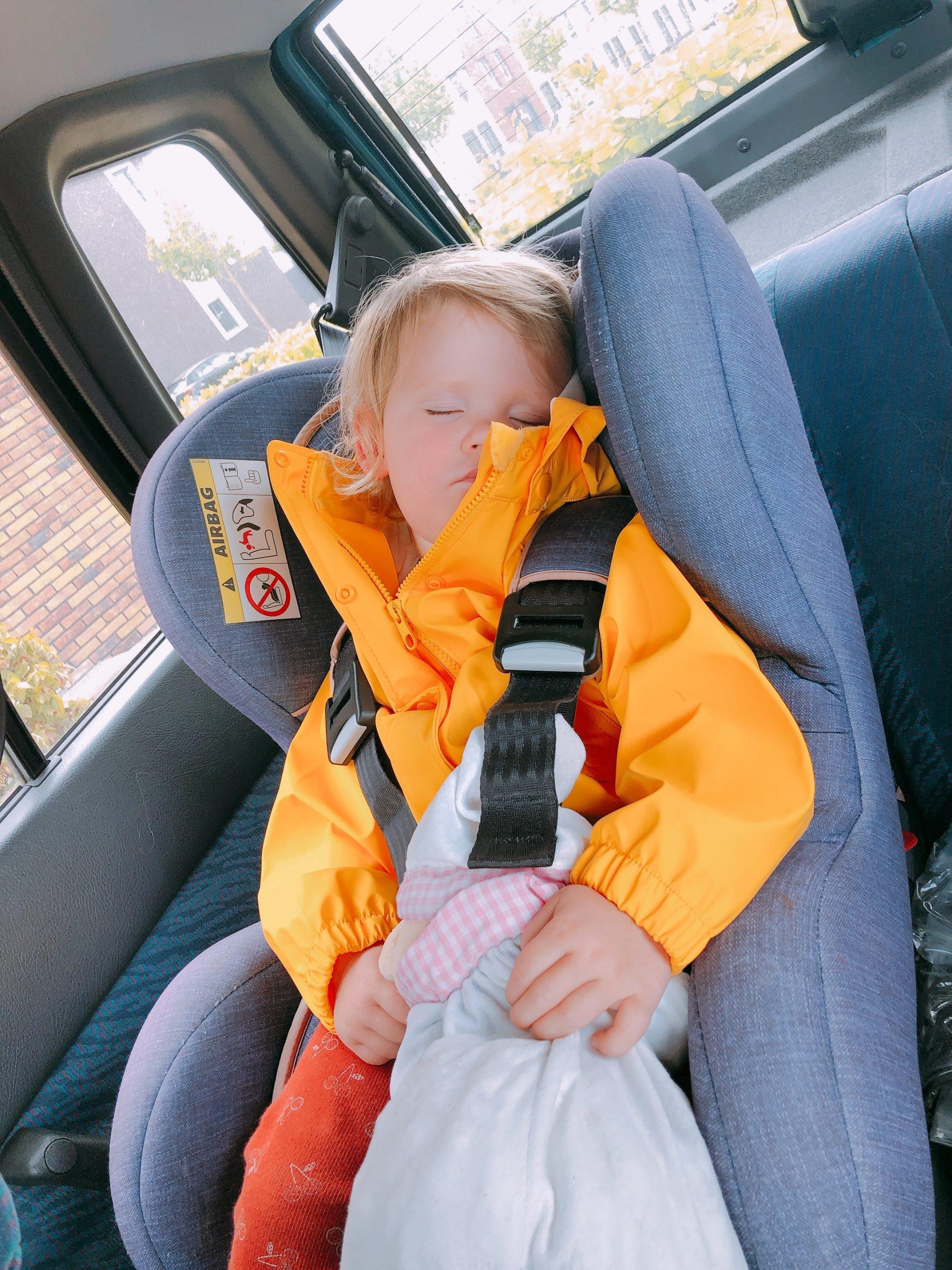 IMG 7002 scaled - Elise's Weekly Pictorama #32 - Moederdag vieren & kindjes terug naar school!