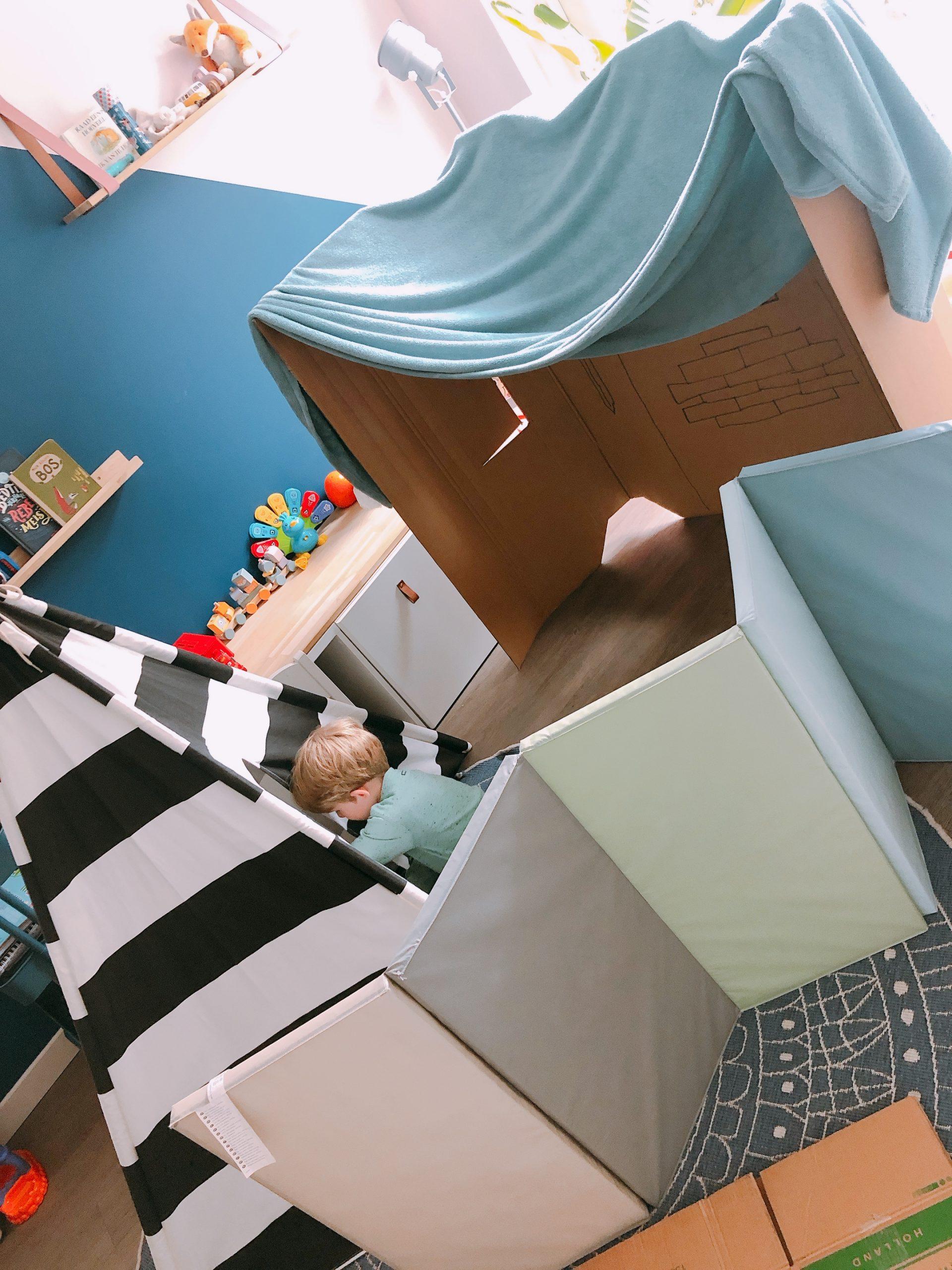 IMG 7012 scaled - Elise's Weekly Pictorama #32 - Moederdag vieren & kindjes terug naar school!