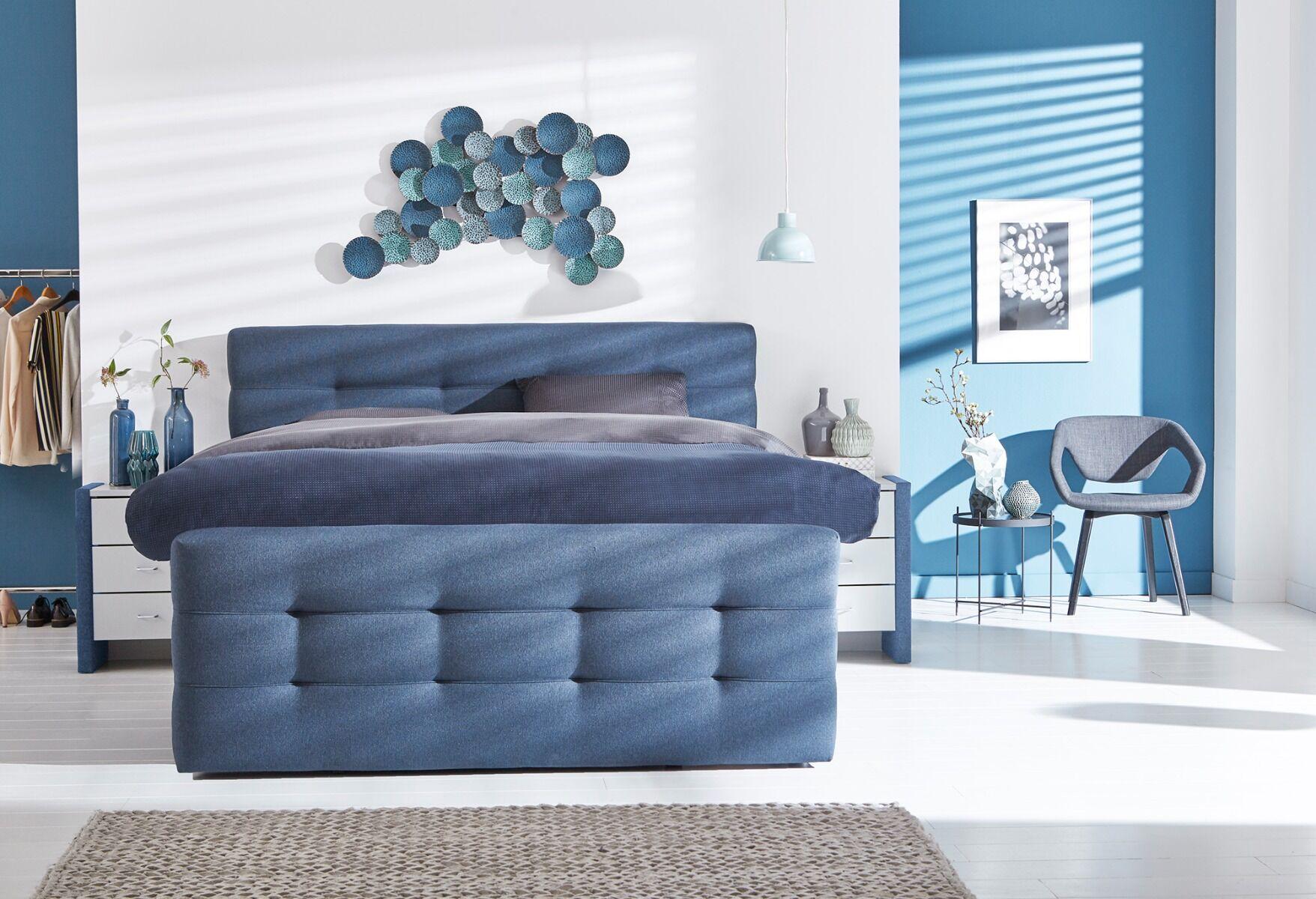 Bed 3 - Tijd voor een nieuw bed? Bedden inspiratie!