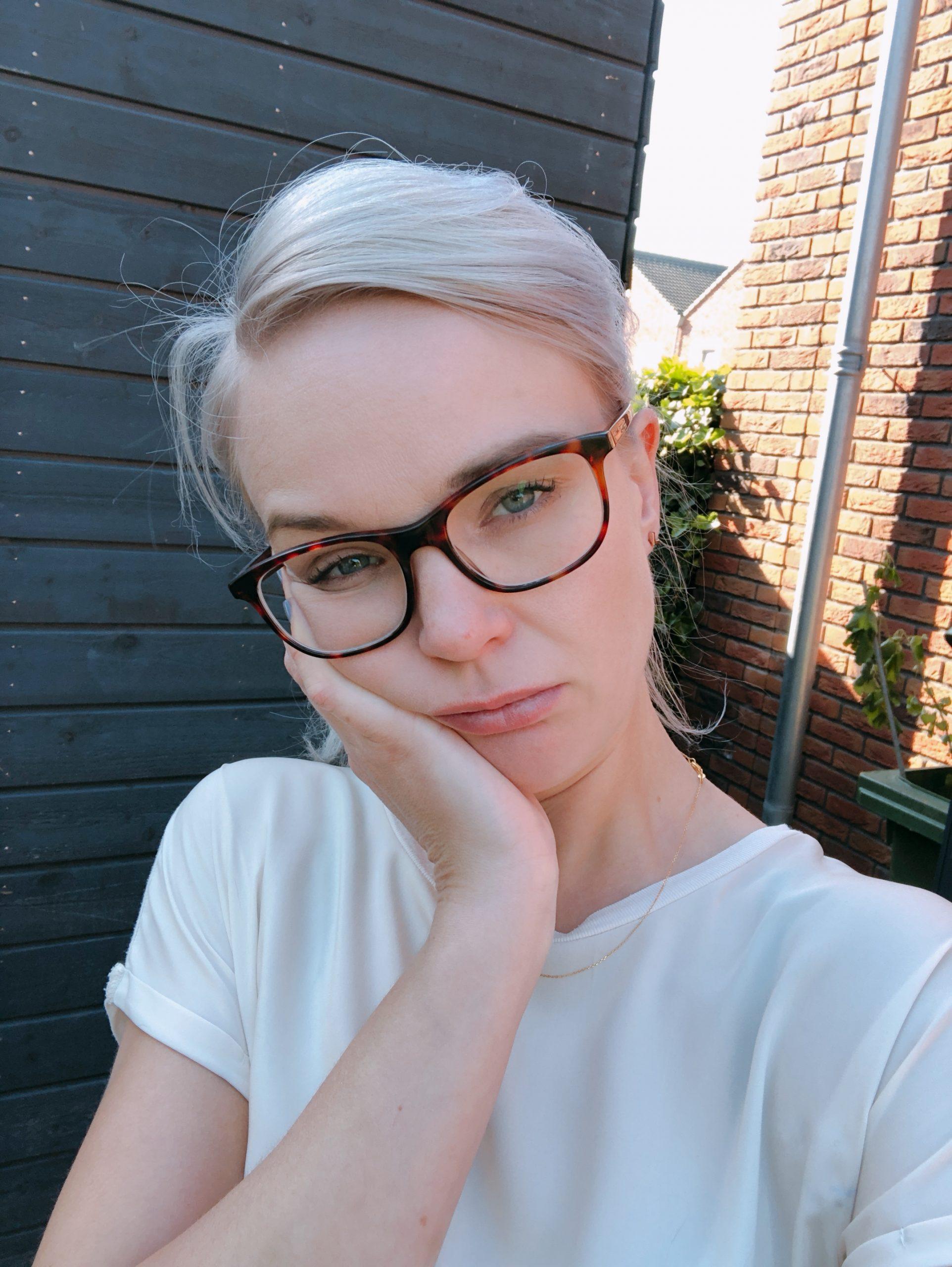 IMG 8048 scaled - Elise's Weekly Pictorama #34