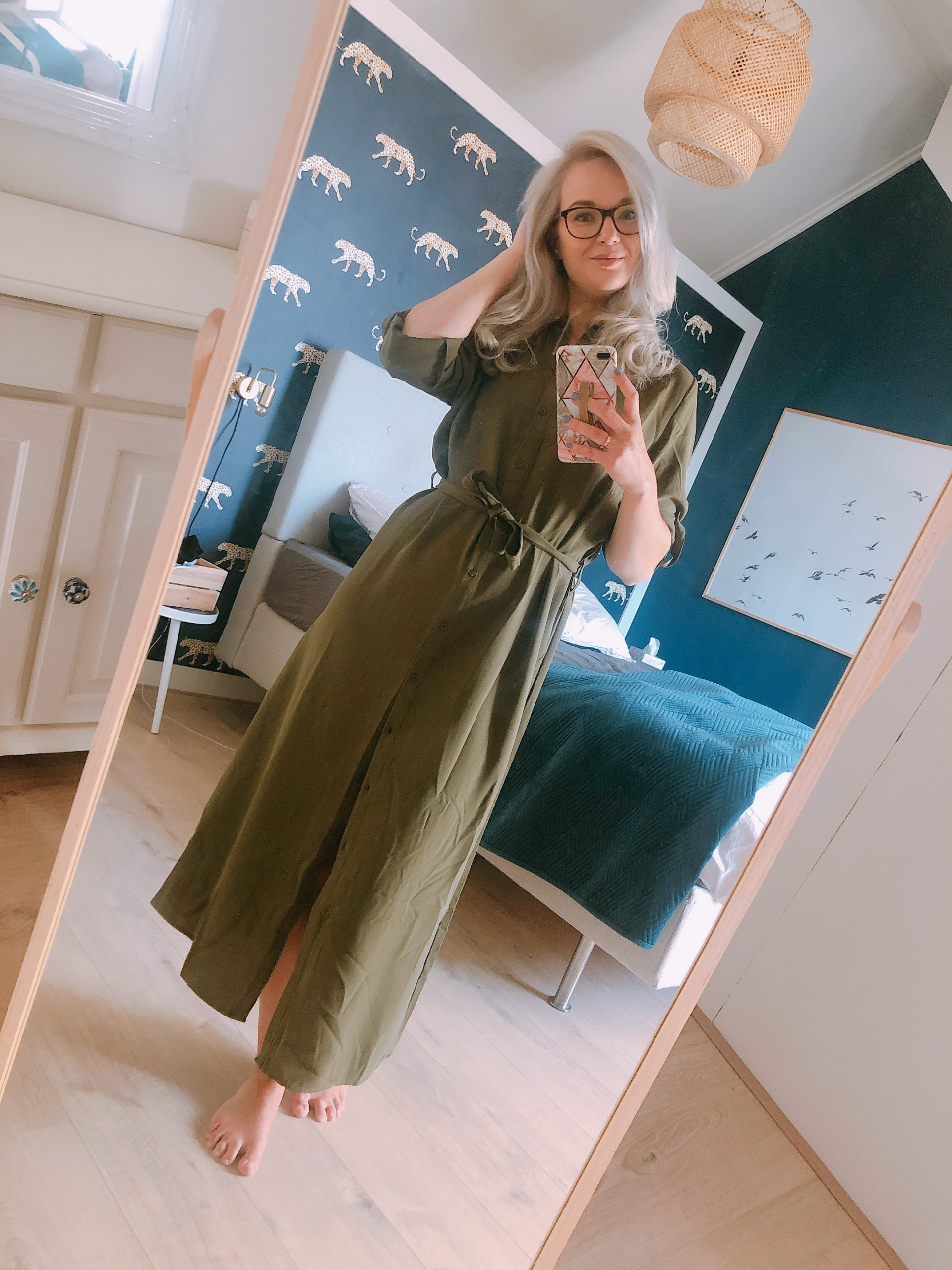 IMG 8069 scaled - Elise's Weekly Pictorama #34