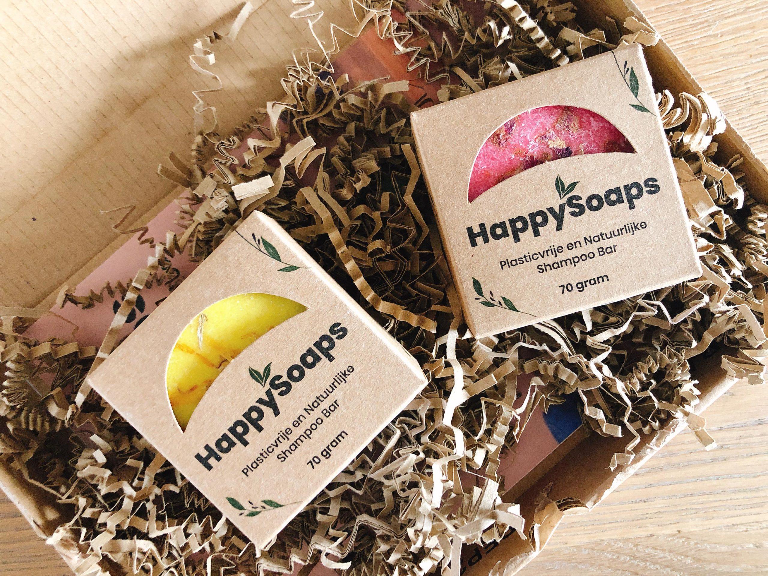 IMG 8256 2880x2160 2 scaled - De voordelen van een Shampoo Bar, en hoe gebruik je 'm?