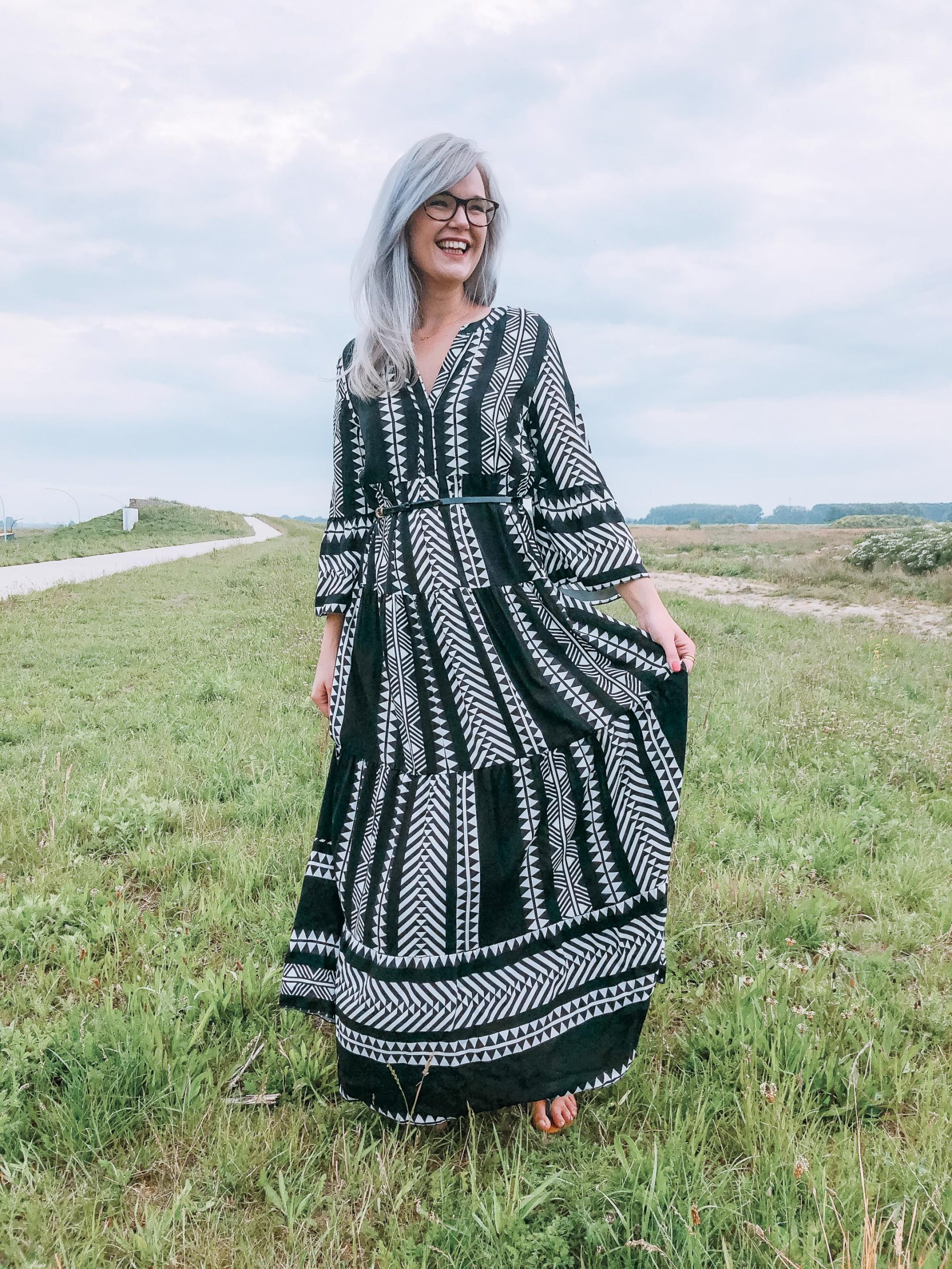 IMG 9219 2160x2880 1 scaled - 3x Zomerse Bohemien Outfits (Shoplog)!