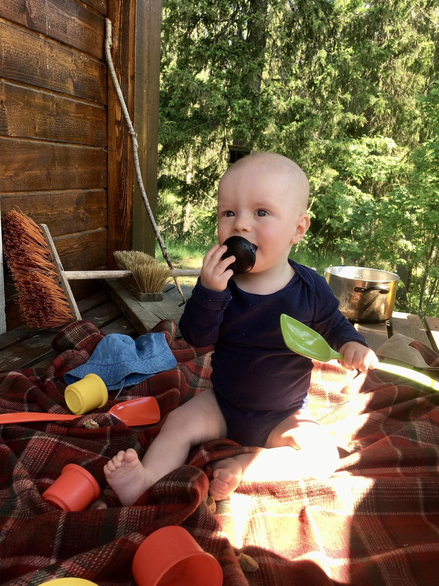 IMG 5611 - Bijzondere verhalen #19 - Anouks zoon Timo heeft een aangeboren hartafwijking
