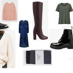 Happy in every dress size Elisejoanne.nl  240x240 - Pregnancyproof webshop shoplogje - Inspiratie!