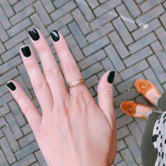 IMG 0021 240x240 - Tips voor verzorgde handen & nagels!