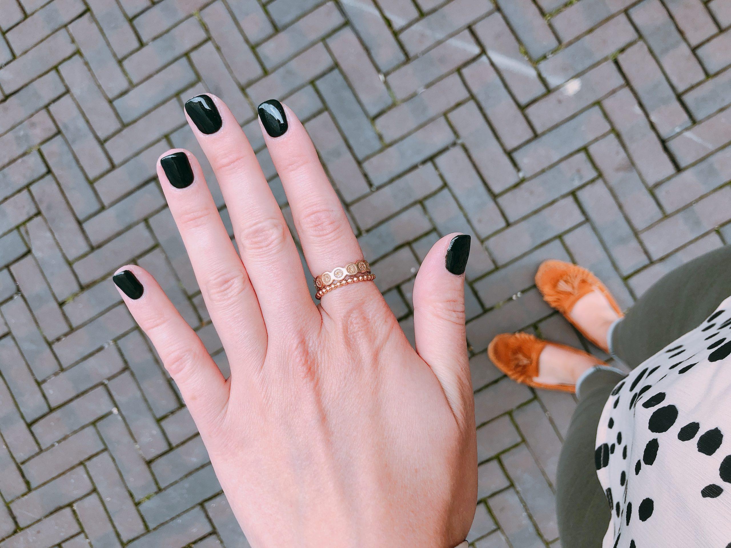 IMG 0021 scaled - Tips voor verzorgde handen & nagels!