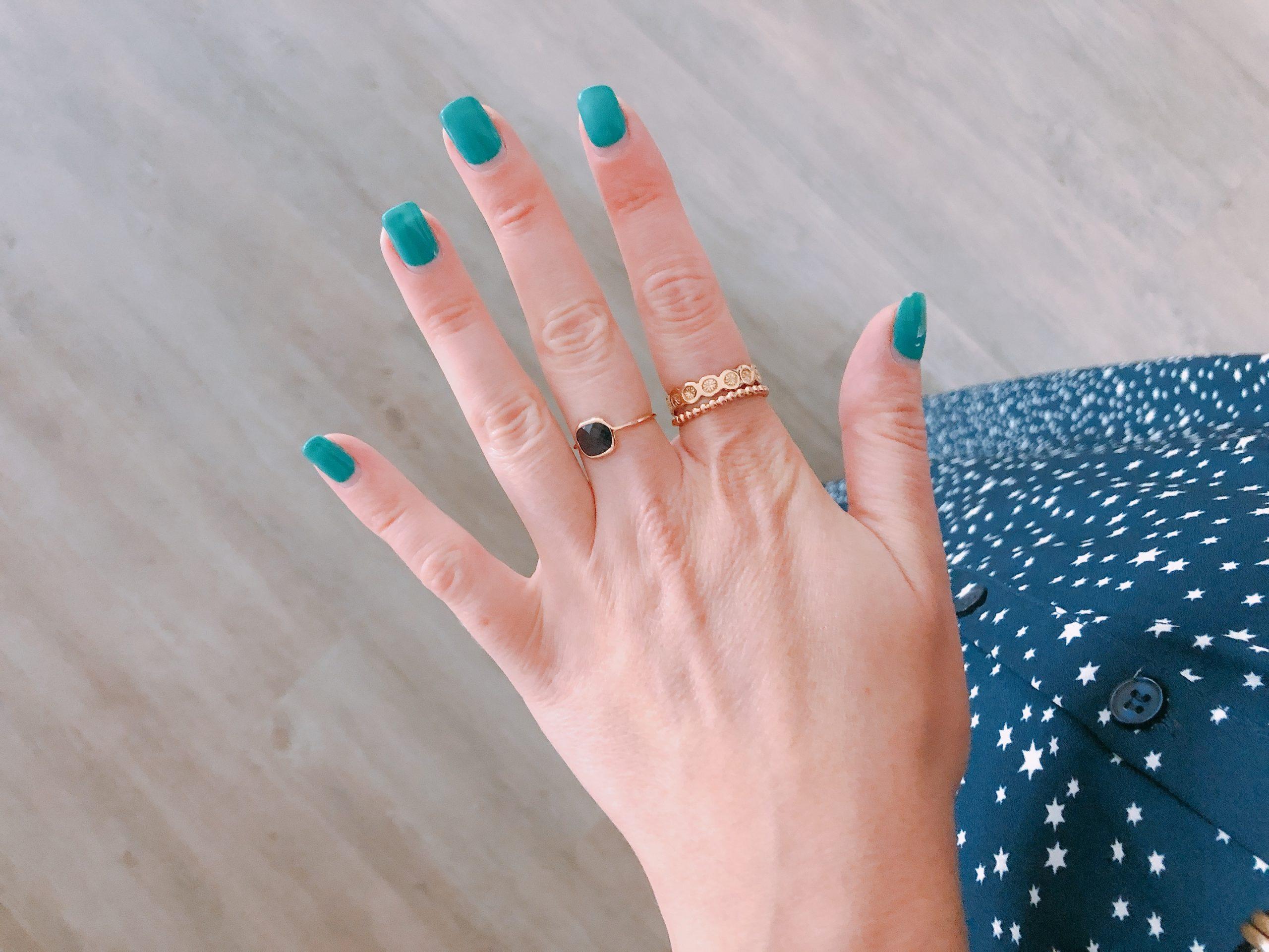 IMG 2935 scaled - Tips voor verzorgde handen & nagels!