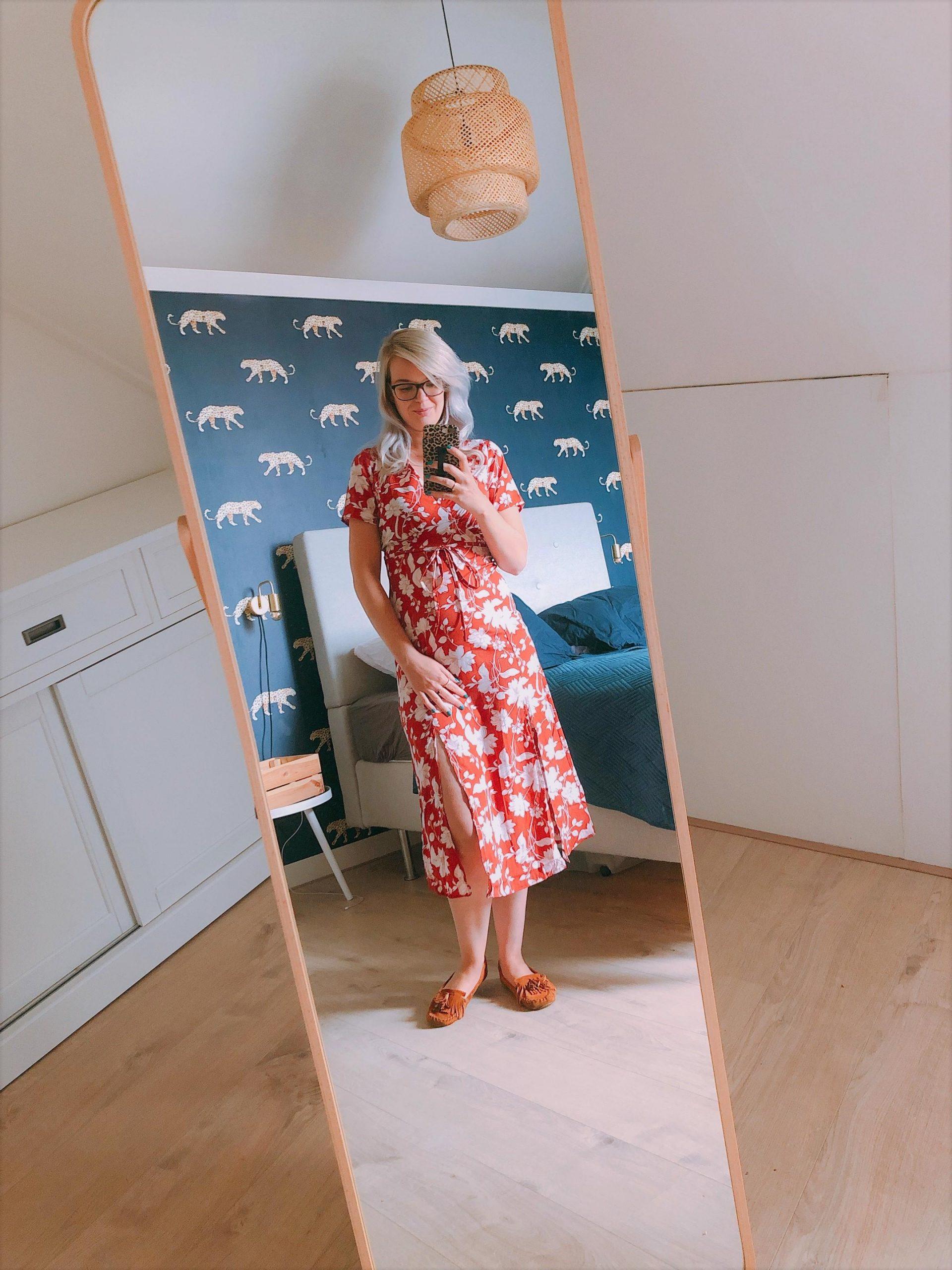 IMG 2988 2160x2880 1 scaled - Kledingshoplog - outfits updaten van zomer naar herfst & winter!