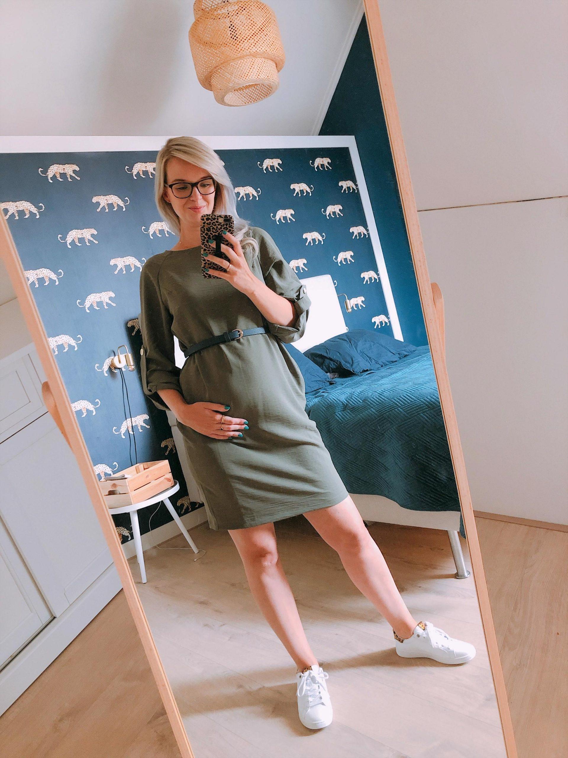 IMG 3075 2160x2880 1 scaled - Kledingshoplog - outfits updaten van zomer naar herfst & winter!