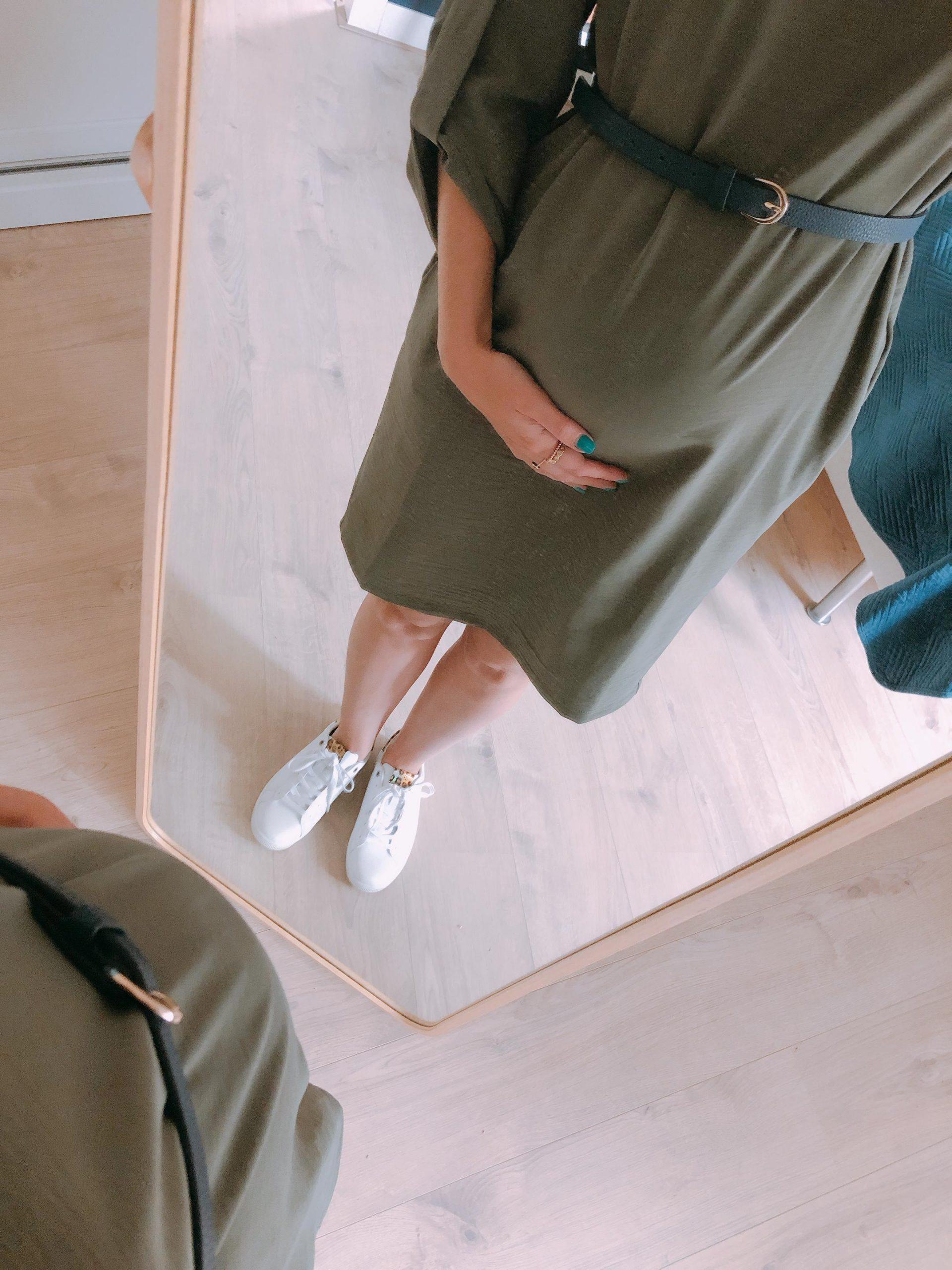 IMG 3077 2160x2880 1 scaled - Kledingshoplog - outfits updaten van zomer naar herfst & winter!